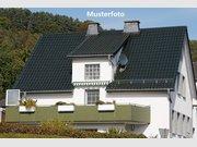 Renditeobjekt zum Kauf 10 Zimmer in Hornburg - Ref. 7185236