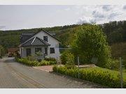 Detached house for sale 4 bedrooms in Wallendorf - Ref. 6337364
