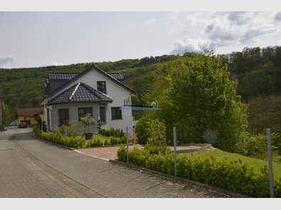 House for sale 4 bedrooms in Wallendorf - Ref. 6337364