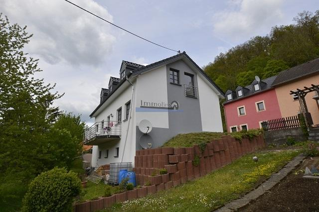 house for buy 0 room 0 m² wallendorf photo 4