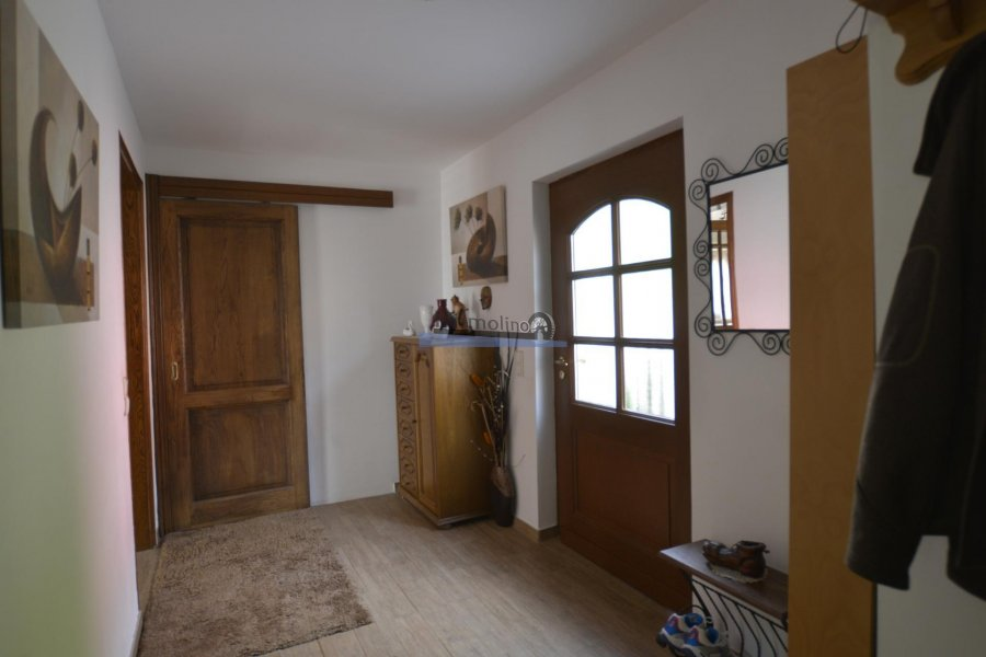 house for buy 0 room 0 m² wallendorf photo 5