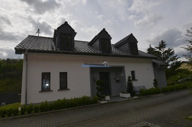 house for buy 0 room 0 m² wallendorf photo 2