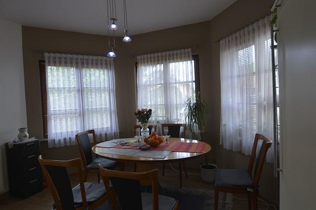 Maison mitoyenne à vendre 4 chambres à Wallendorf