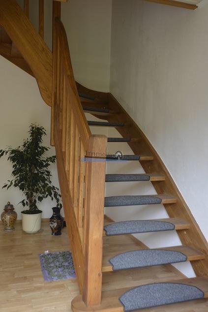 Maison à vendre 4 chambres à Wallendorf