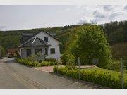 Terraced for sale 4 bedrooms in Wallendorf - Ref. 6337364
