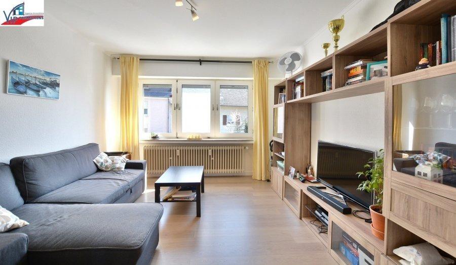 Appartement à vendre 1 chambre à Steinsel
