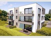 Appartement à vendre 3 Chambres à Medernach - Réf. 6992724