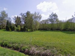 Terrain constructible à vendre à Arlon - Réf. 6140756