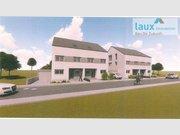 Maison jumelée à vendre 5 Pièces à St. Wendel - Réf. 6472532