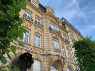 Apartment for rent 3 bedrooms in Luxembourg-Gare - Ref. 6734676
