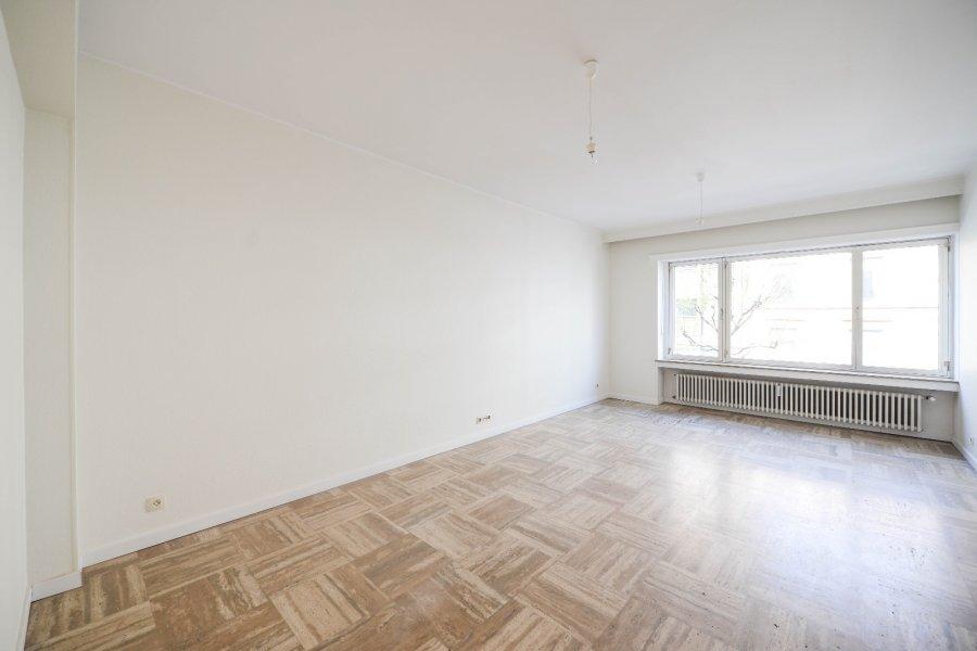 louer bureau 0 chambre 72 m² luxembourg photo 4