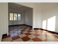 Maison à louer F4 à Masnières - Réf. 6607700