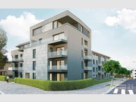 Apartment for sale 3 bedrooms in Luxembourg-Cessange - Ref. 6804308