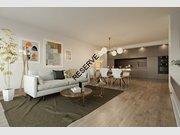 Penthouse à vendre 2 Chambres à Dudelange - Réf. 6017876