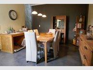 Maison jumelée à vendre 3 Chambres à Schifflange - Réf. 6742868