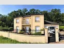 Maison à vendre F5 à Yutz - Réf. 6419284