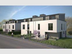 Appartement à vendre 3 Chambres à Schouweiler - Réf. 5894996