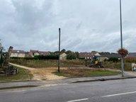 Terrain constructible à vendre à Augny - Réf. 7078996