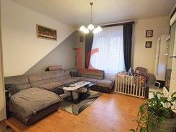 House for sale 4 bedrooms in Differdange - Ref. 6689876