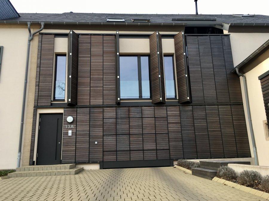 acheter appartement 1 chambre 90 m² bettembourg photo 1