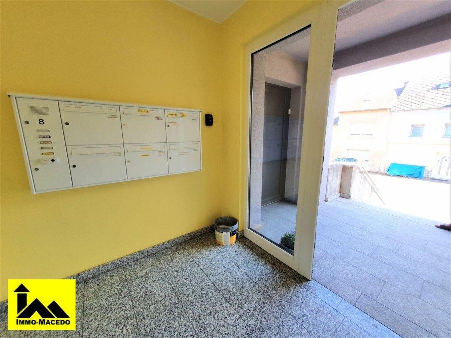 flat for buy 1 bedroom 25 m² bissen photo 2