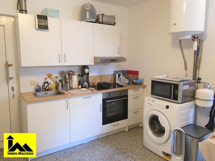 flat for buy 1 bedroom 25 m² bissen photo 4
