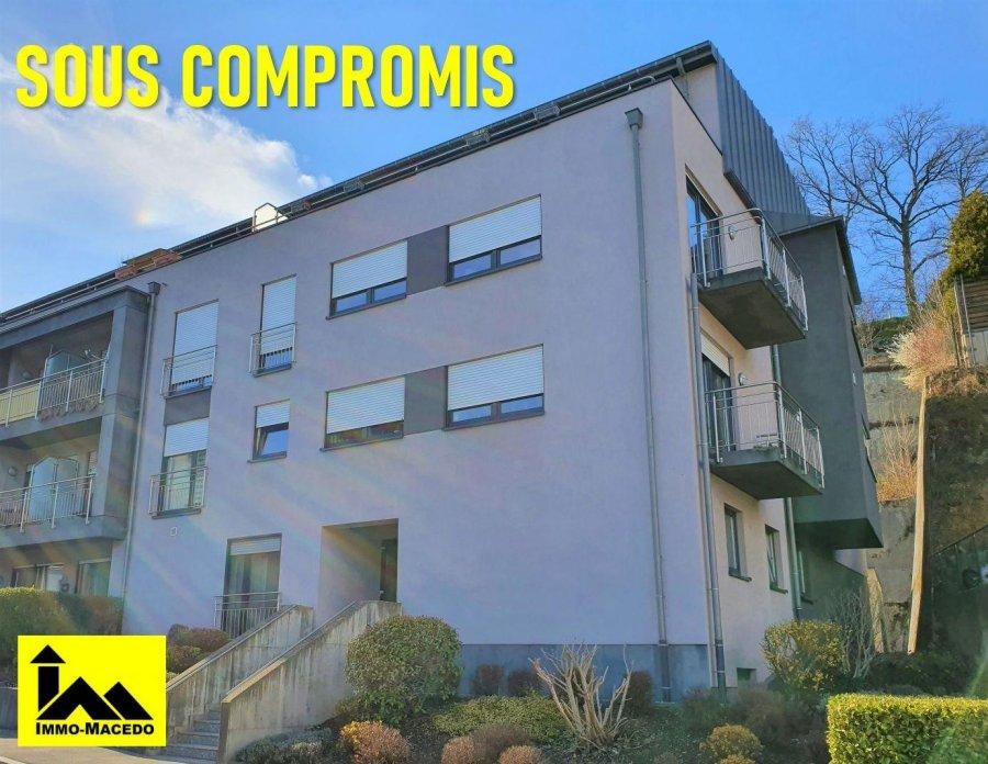 flat for buy 1 bedroom 25 m² bissen photo 1