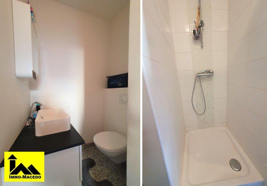 flat for buy 1 bedroom 25 m² bissen photo 5