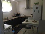 Appartement à vendre F5 à Audun-le-Tiche - Réf. 6440020