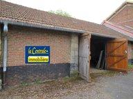 Terrain constructible à vendre à Piennes - Réf. 5850196