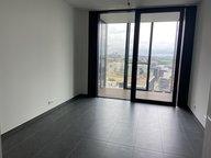 Wohnung zur Miete 1 Zimmer in Luxembourg-Kirchberg - Ref. 7230548