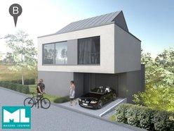 Maison individuelle à vendre 3 Chambres à Bissen - Réf. 4940884