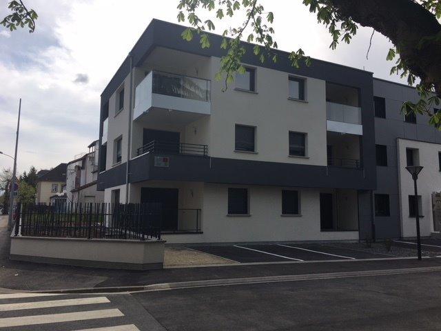 louer appartement 2 pièces 39 m² thionville photo 1