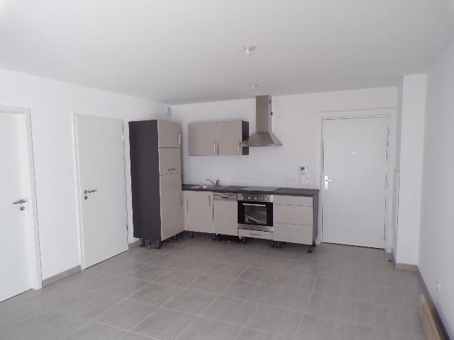 louer appartement 2 pièces 39 m² thionville photo 2