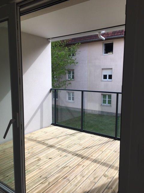 louer appartement 2 pièces 39 m² thionville photo 7