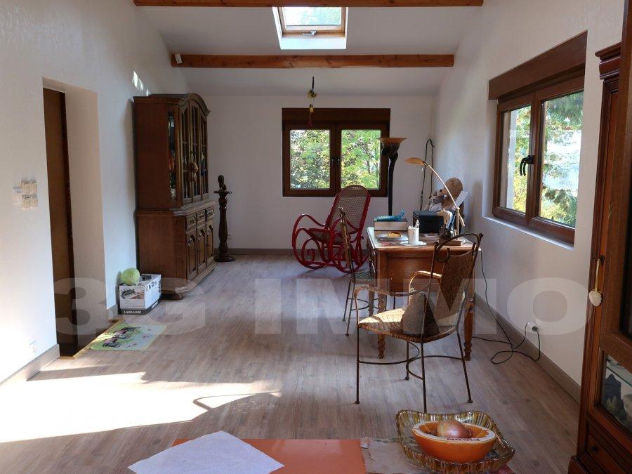 acheter maison individuelle 5 pièces 150 m² longuyon photo 1