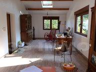 Maison individuelle à vendre F5 à Longuyon - Réf. 6206548