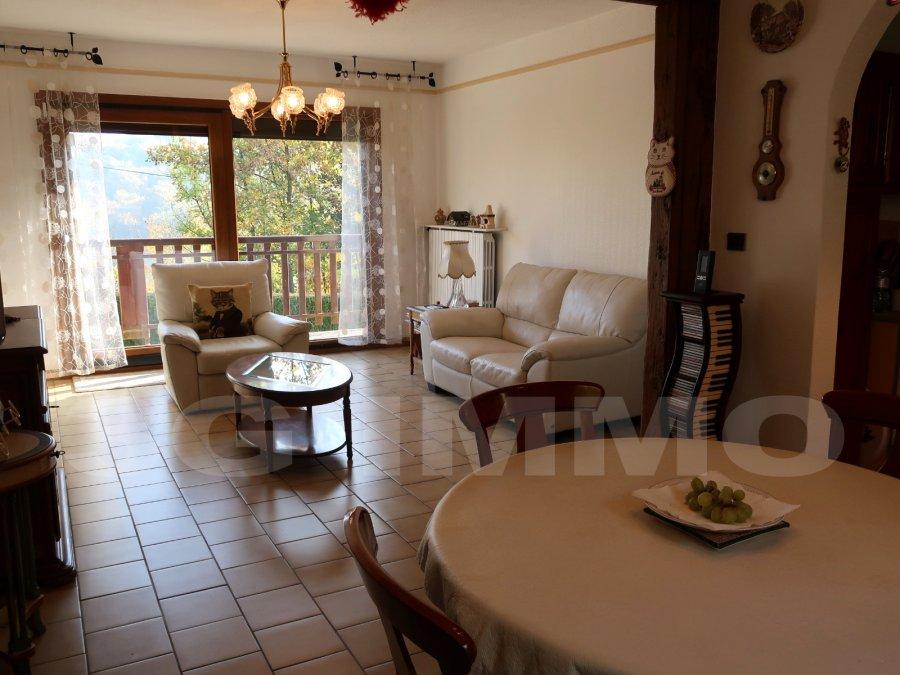acheter maison individuelle 5 pièces 150 m² longuyon photo 2