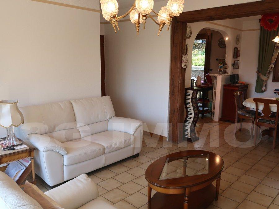 acheter maison individuelle 5 pièces 150 m² longuyon photo 3