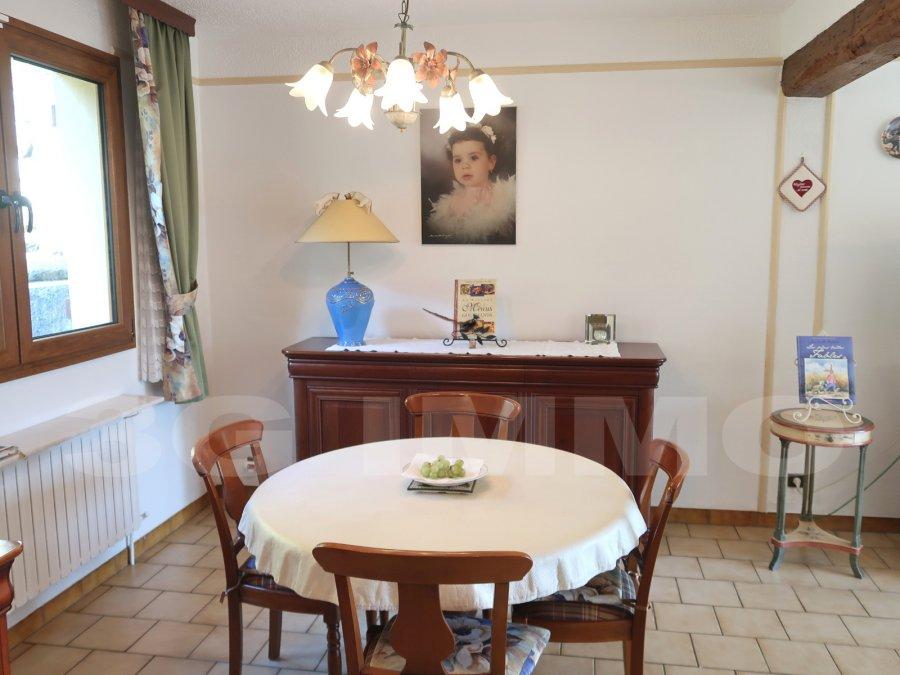 acheter maison individuelle 5 pièces 150 m² longuyon photo 4