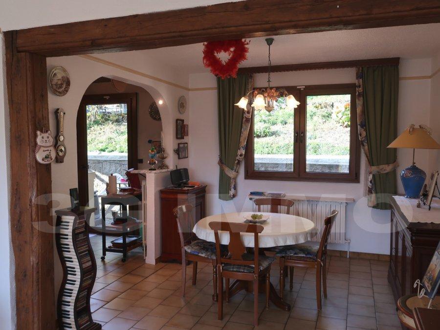 acheter maison individuelle 5 pièces 150 m² longuyon photo 5