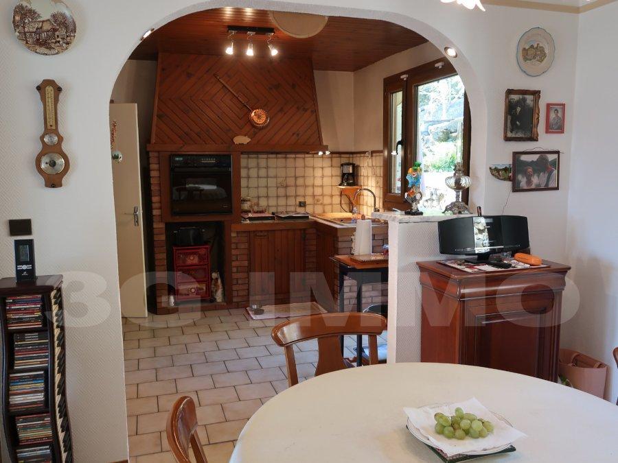 acheter maison individuelle 5 pièces 150 m² longuyon photo 6