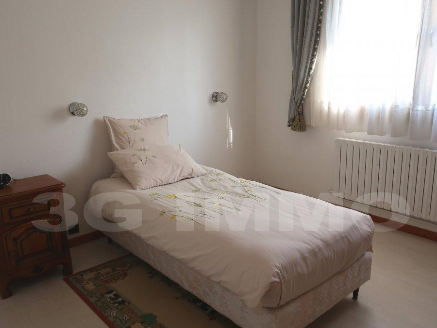 acheter maison individuelle 5 pièces 150 m² longuyon photo 7