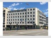 Ladenfläche zur Miete in Saarbrücken - Ref. 6415444