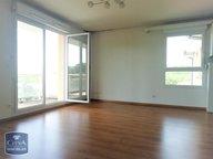 Appartement à louer F2 à Marmoutier - Réf. 6222932