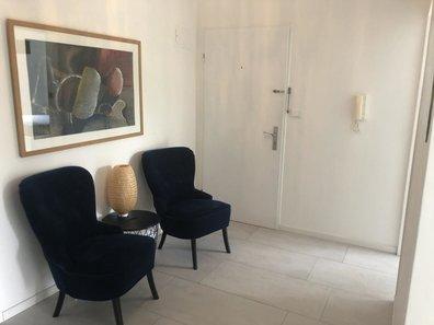 Wohnung zur Miete 2 Zimmer in Luxembourg-Centre ville - Ref. 6358356