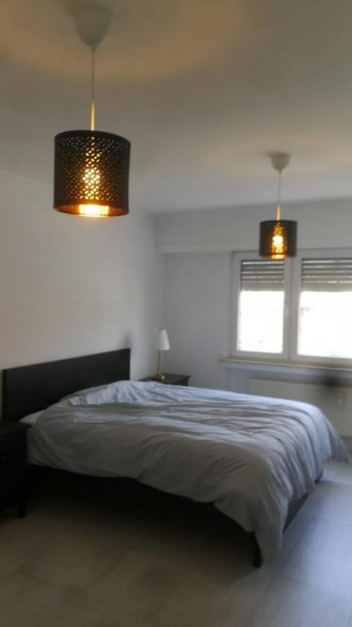 louer appartement 2 chambres 0 m² luxembourg photo 4