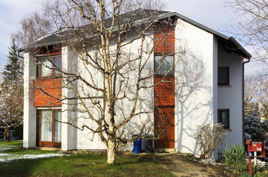 louer maison individuelle 4 chambres 267 m² bereldange photo 2