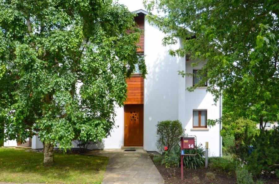 louer maison individuelle 4 chambres 267 m² bereldange photo 1