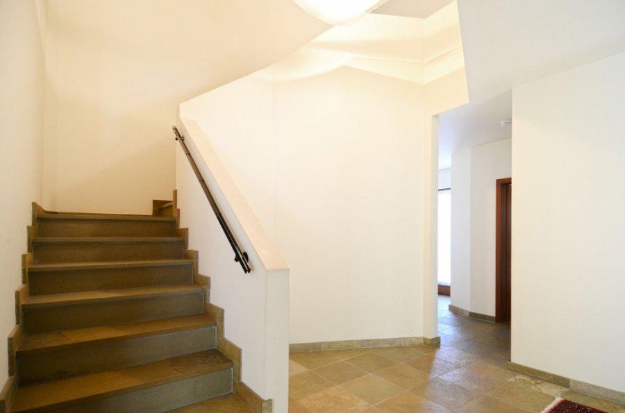 louer maison individuelle 4 chambres 267 m² bereldange photo 3